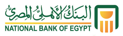 p_ahlibank.png