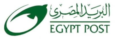 p_egyptpost.png